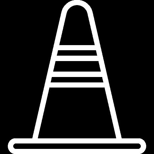 007-traffic-cone