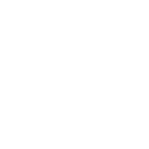 013-law-book
